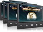 Info Product Renegade PLR Video