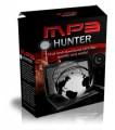 Mp3 Hunter MRR Software