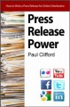 Press Release Power Mrr Ebook With Video