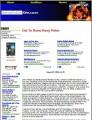 Three Instant Websites V3 Plr Template