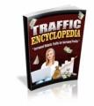 Traffic Encyclopedia Mrr Ebook