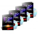 Video Sales Letters Exposed Personal Use Video