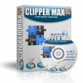 Clipper Max Mrr Software
