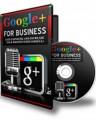 Google For Business MRR Ebook