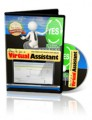How To Hire A Virtual Assistant Personal Use Video