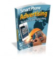 Smart Phone Advertising Give Away Rights Ebook