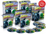 Super Time Management Mrr Video With Audio