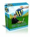 WP QR Code Mrr Script