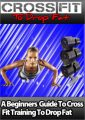 Azon Home Fitness Equipment Package Resale Rights Ebook ...