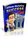 Affiliate Marketing Success Tips Give Away Rights Ebook