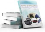 Amazon Affiliate Summer Camping Riches Resale Rights ...