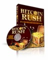 Bit Coin Rush Personal Use Video