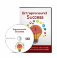 Entrepreneurial Success Gold MRR Video With Audio