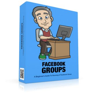 Facebook Groups Personal Use Ebook