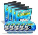 Flippa Cash PLR Video
