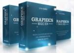 Graphics Magic Box V1 Personal Use Graphic