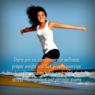 Health Video Quote 2 MRR Video With Audio