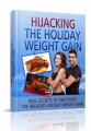 Hijacking The Holiday Weight Gain MRR Ebook