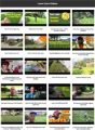 Lawn Care Instant Mobile Video Site MRR Software