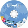 Linkedin Marketing Excellence - Upsell Personal Use ...