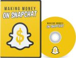 Making Money On Snapchat MRR Video