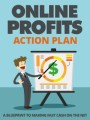 Online Profits Action Plan Give Away Rights Ebook