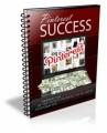 Pinterest Success PLR Ebook