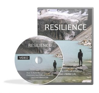 Resilience Video Upgrade MRR Video With Audio