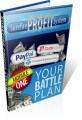 Surefire Profit System Resale Rights Ebook