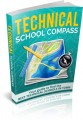 Technical School Compass MRR Ebook