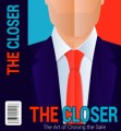 The Closer Personal Use Ebook