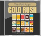 The Ipad Apps Gold Rush MRR Audio