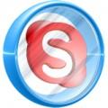 The Skype Method MRR Ebook