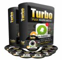 Turbo Push Notifications Pro Personal Use Software