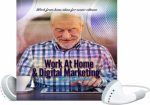 Work At Home And Digital Marketing For Seniors MRR ...