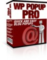 Wp Popup Pro Give Away Rights Software
