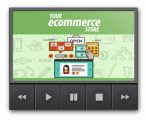 Your Ecommerce Store Upgrade MRR Video