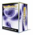 Wordvetiser Mrr Script