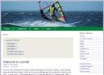 5 Website Themes Ver10 MRR Template