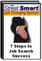 7 Steps To Job Search Success Give Away Rights Ebook