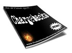 Chargebacks Resale Rights Ebook