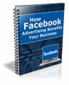 How Facebook Advertising Benefits Your Business Resale ...