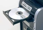 How To Create Cds Resale Rights Video