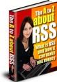 Rss Profits Master Course PLR Ebook