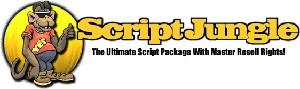 Script Jungle MRR Script