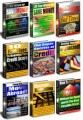 The Bad Times Buster Package Plr Ebooks