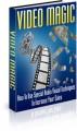 Video Magic Mrr Ebook