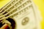 Secret Affiliate Cash Give Away Rights Ebook