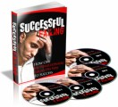 Successful Failing Plr Ebook With Audio