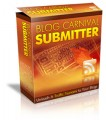 Blogcarnivalsubmitter Personal Use Software